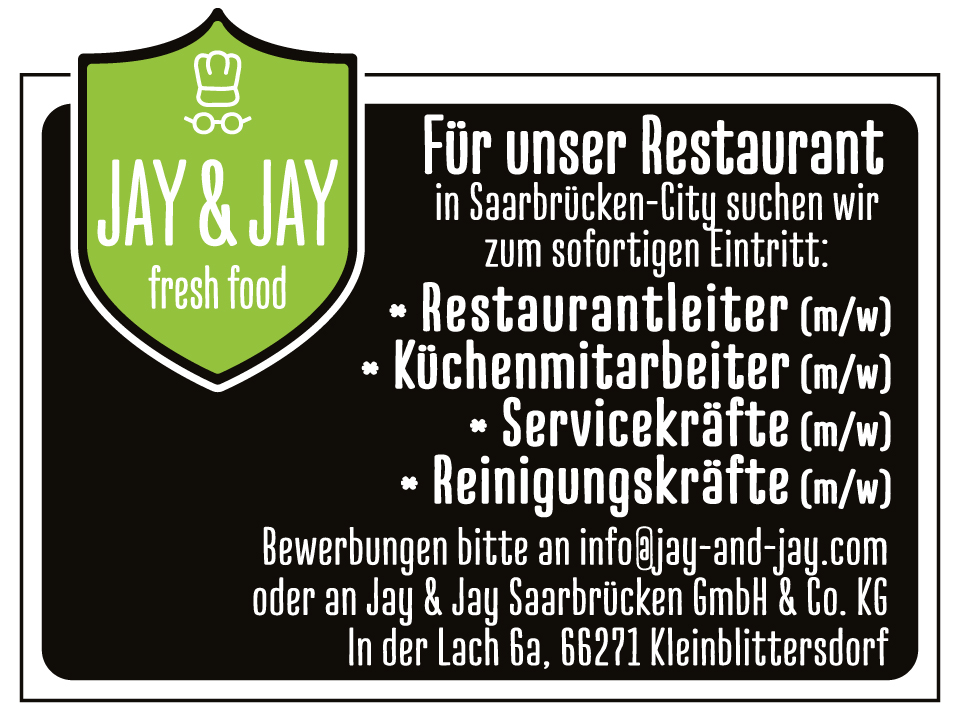 Jay-and-Jay-SB-Personalsuche-06-Schrift_in_Pfaden