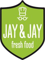 JAY & JAY Logo